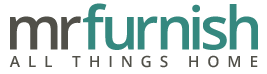 The MrFurnish décor & furniture blog
