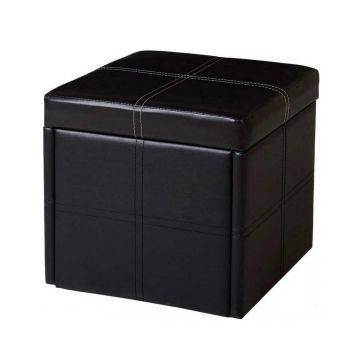 Unity Storage Stool