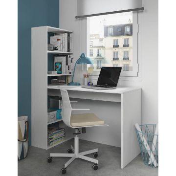 Doublo Desk