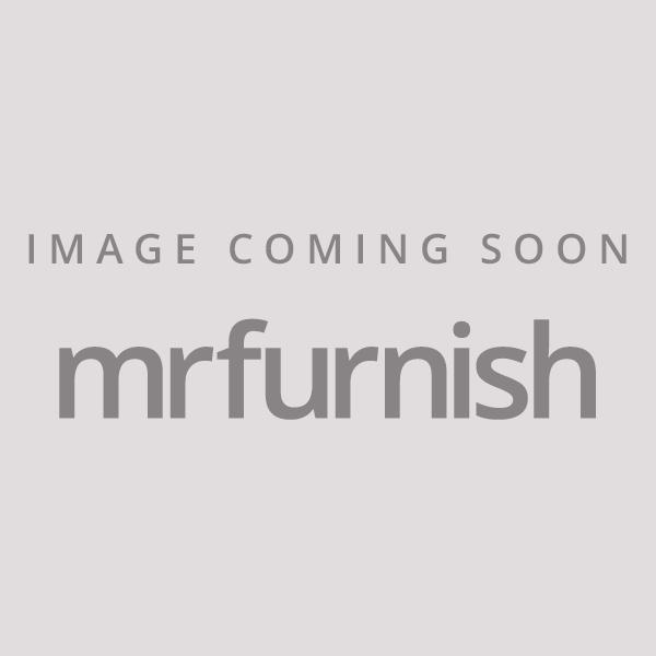 Sareer Pocket Reflex Plus Matrah Mattress
