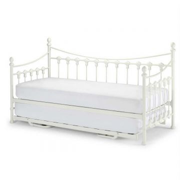 Sareer Day Bed