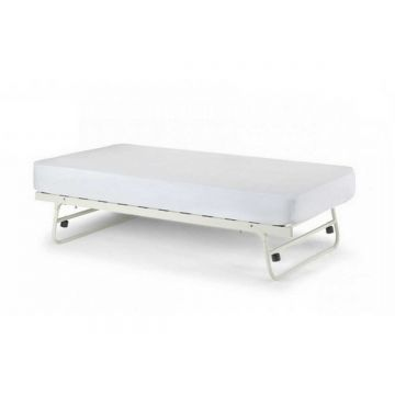 Sareer Fold Away Trundle