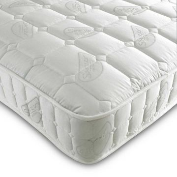 Sareer Value Matrah Mattress