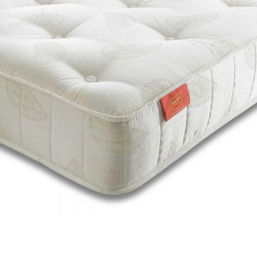 Sareer Pocket Sprung Matrah Mattress