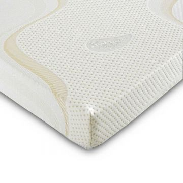 Sareer Reflex Plus Matrah Mattress