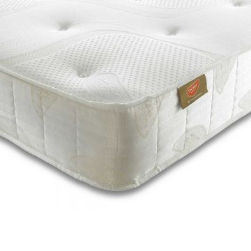 Sareer Reflex Plus Coil Matrah Mattress