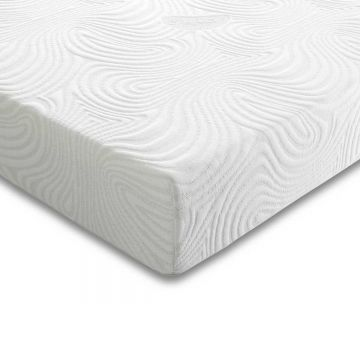Sareer Latex Foam Matrah Mattress