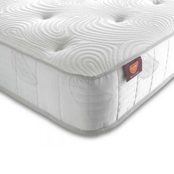 Sareer Latex Pocket Matrah Mattress