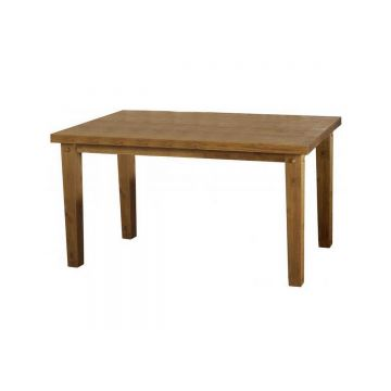 Tortilla 4ft9 Dining Table