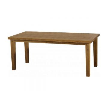 Tortilla 6ft Dining Table