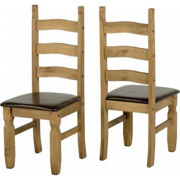 Corona Dining Chair