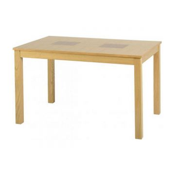 "Wexford 47"" Dining Table"