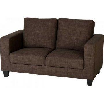 Tempo 2 Seater Sofa in a Box