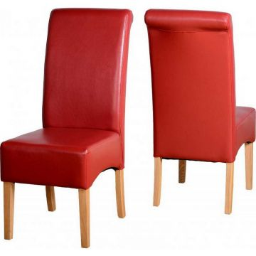 G10 Dining Chair