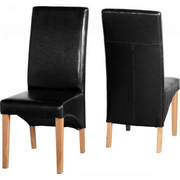 G1 Dining Chair