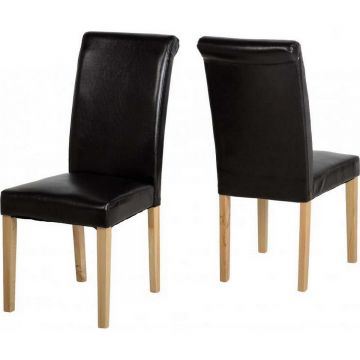 Dunoon Dining Chair