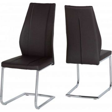 A1 Dining Chair