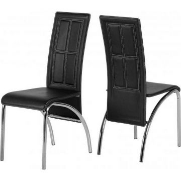 A3 Dining Chair