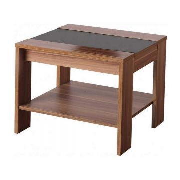 Hollywood Lamp Table