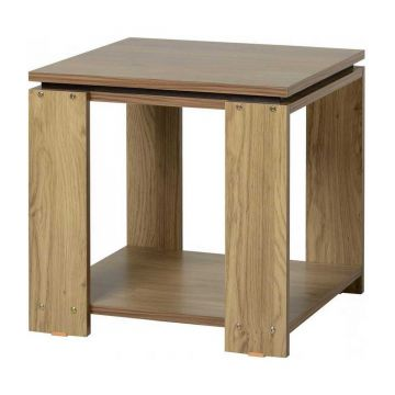 Charles Lamp Table