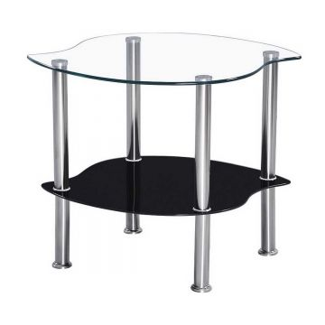 Colby Lamp Table
