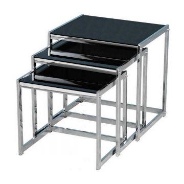 Novella Nest of Tables