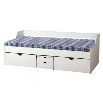 Dante Day Bed