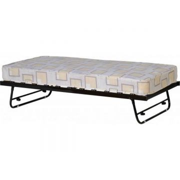 Torino Under Bed Trundle