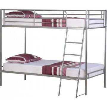 Brandon Bunk Bed