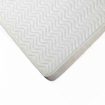 Lunar Roll Up Mattress