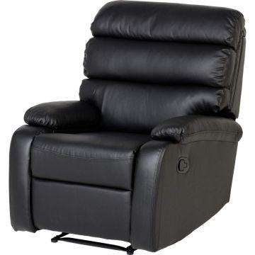 Bellamy Recliner Chair