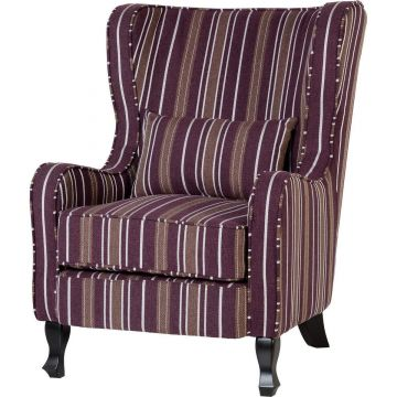 Sherborne Fureside Chair