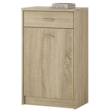 4YOU 1 Drawer 1 Door Cupboard