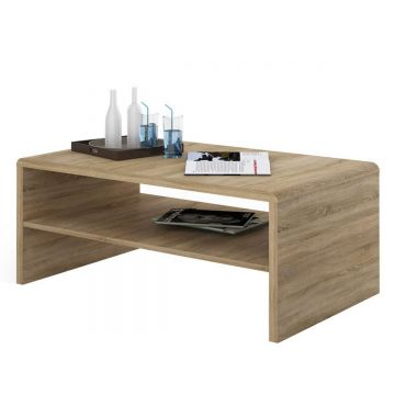 4YOU Coffee Table/ TV Unit
