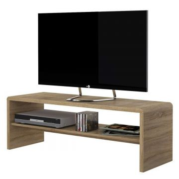 4YOU Wide Coffee Table/TV Unit