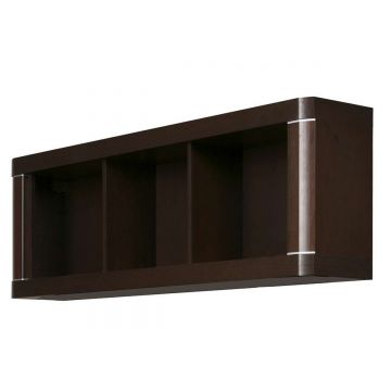 Camden Wide Wall Unit
