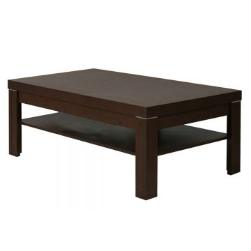 Camden Large Coffee Table