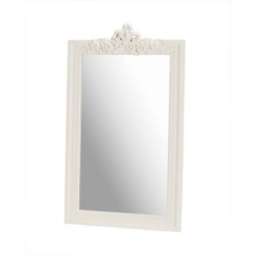 Juliette Wall Mirror