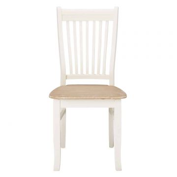 Juliette Dining Chairs (Pair)