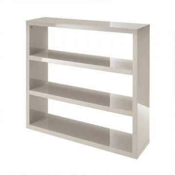 Puro Stone Bookcase