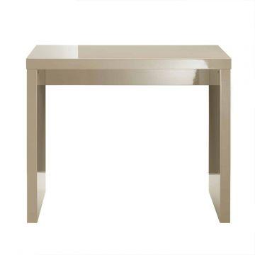 Puro Stone Console Table