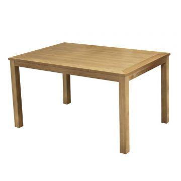 Oakridge 150cm Large Dining Table