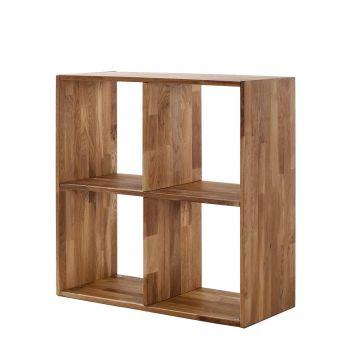 Maximo 4 Cross Cube