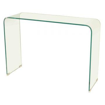 Azurro Console Table
