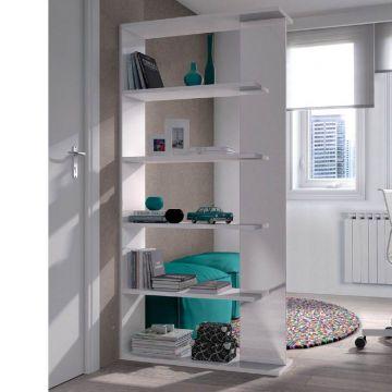 Adila Bookcases