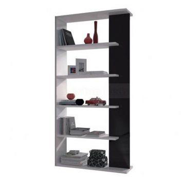 Adila Bookcase