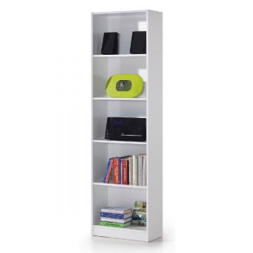 Mila Bookcase