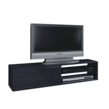 Flower TV Media Unit