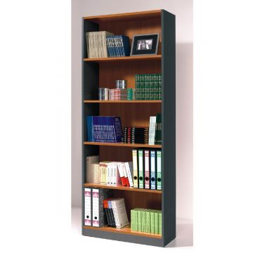 Stilo Bookcase