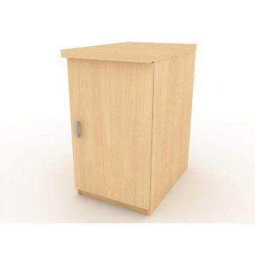 Morgan 1 Door Storage Cupboard